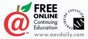 FREE on-line continuing EDUCATION