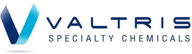 Valtris Specialty Chemicals